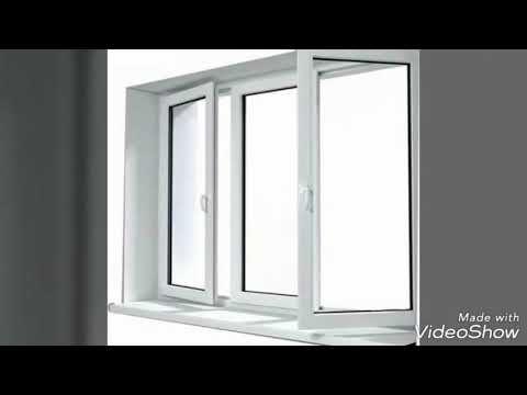 ابواب و شبابيك Upvc مميزات شبابيك و ابواب Upvc Bathroom Medicine Cabinet Decor Home Decor
