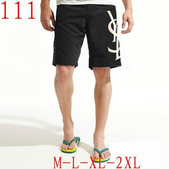 ysl bags outlet - YSL Beach Pants Extravagant Cheap Sale,YSL Clothing. Welcome to ...