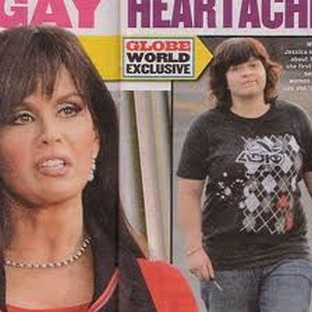 Gay goth dating