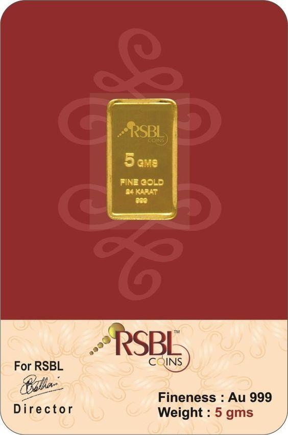 RSBL Prithviraj Kothari (rsblecoins) on Pinterest - tax invoice
