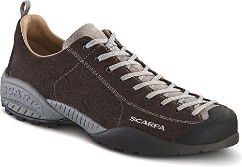 Scarpa Mojito Leather cocoa EU 37,0 - http://on-line-kaufen.de/scarpa/cocoa-scarpa-schuhe-mojito-leather-21