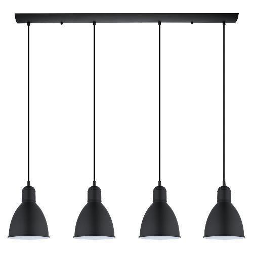 153 suspendu plafond multi luminaire d co. Black Bedroom Furniture Sets. Home Design Ideas