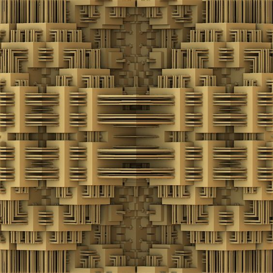 mb3d 1557 by Mariagat.deviantart.com on @DeviantArt