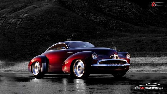 Holden Cars | Holden Efijy Car Wallpaper