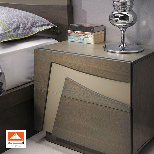 473enzo Jpg 540 540 Home Brand Concept Home Decor