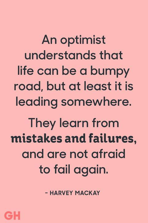 21 Optimistic Quotes That Will Help You See The Bright Side Of Life Optimist Quotes Positive Quotes Positive Quotes For Life