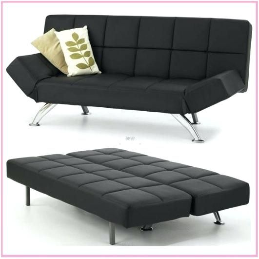 100 Best Wooden Sofa Come Bed Design With Price En 2020