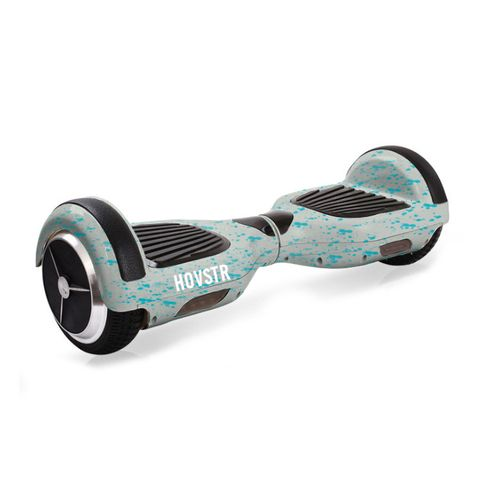 scooters sneaker heads and balance board on pinterest. Black Bedroom Furniture Sets. Home Design Ideas