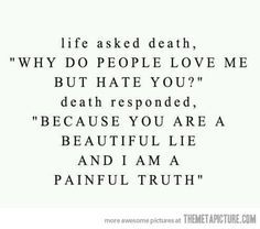 the prophet kahlil gibran quotes - Google Search