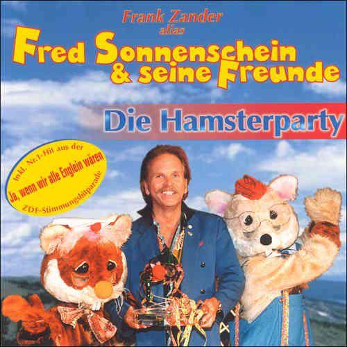 Frank Zander Alles Gute Zum Geburtstag Text Bilder Allesgutezum
