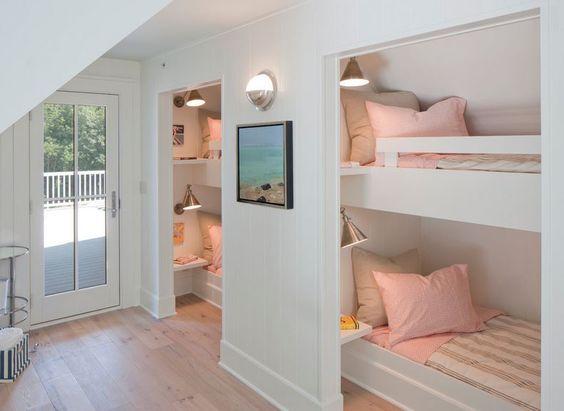 decoration-chambre-dortoir-29