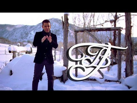 """Tito """"El Bambino"""" El Patrón - Llueve el amor (Official video) - YouTube"""