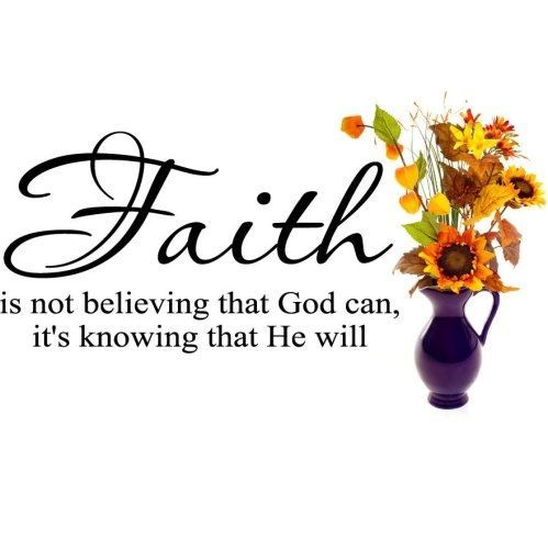 On Knowing God Inspirational Quotes: Short Christian Quotes, Christian Quotes About Faith And