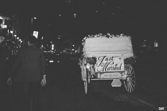 Kathleen Jeremy | Adolphus Hotel Wedding | Dallas Wedding Photographer