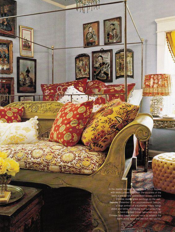 Top Classy Home Decor