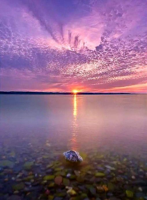 Sunrises Sunrises Serenity Beautiful Nature Beautiful Landscapes Nature Photography