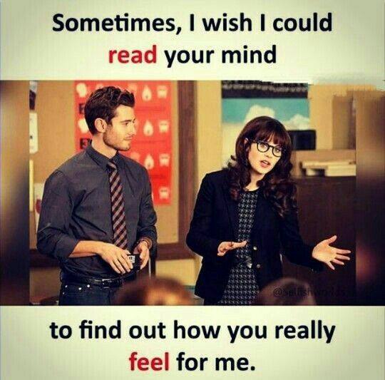 Pin By Bunny On Thoughts Quotes Love Facts True Love Quotes