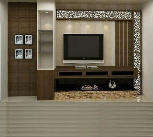 The 12 Reasons Tourists Love Living Room Interior Tv Cabinet