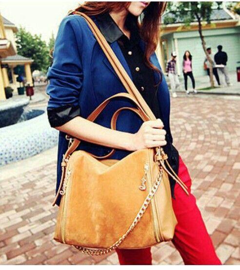 Email charmandblush@gmail.com for this 17.00 purse