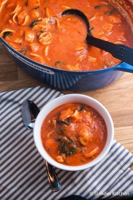 chicken parts recipes easy easy navy bean soup recipes easy miso soup ...