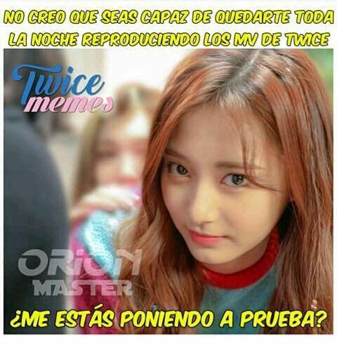 Memes Kpop Memes Memes Coreanos Memes Blackpink