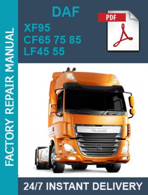 Pin By Service Manuals On Factory Workshop Repair Service Manuals Digital Affiliate Programs Repair