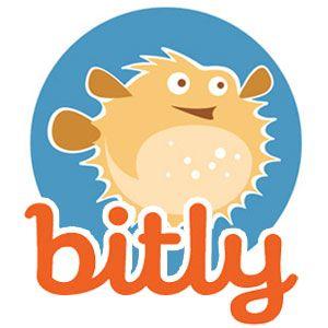 bitly