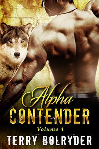 Alpha Contender 4: BBW Paranormal Werewolf Shifter Romance, http://www.amazon.com/dp/B00R7ZNOA4/ref=cm_sw_r_pi_awdm_NNFOub08K5CYY