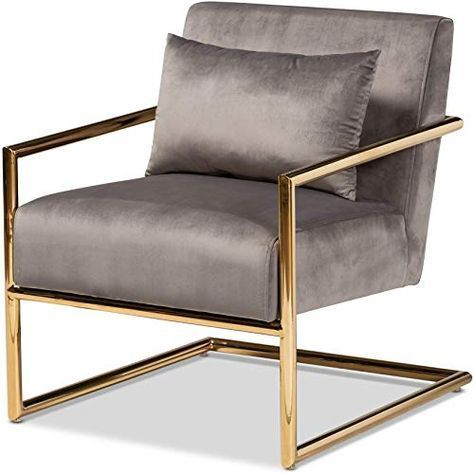 Pin on Armchairs