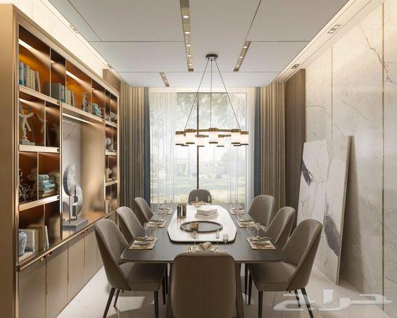 تصميم ديكور داخلي 2020 Home Decor Home Decor