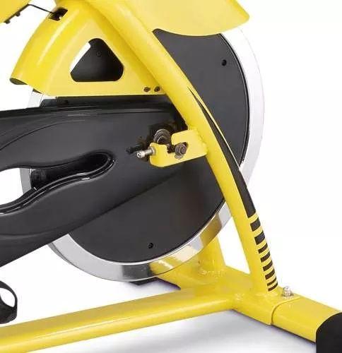 fija bici fitness bicicleta spinning