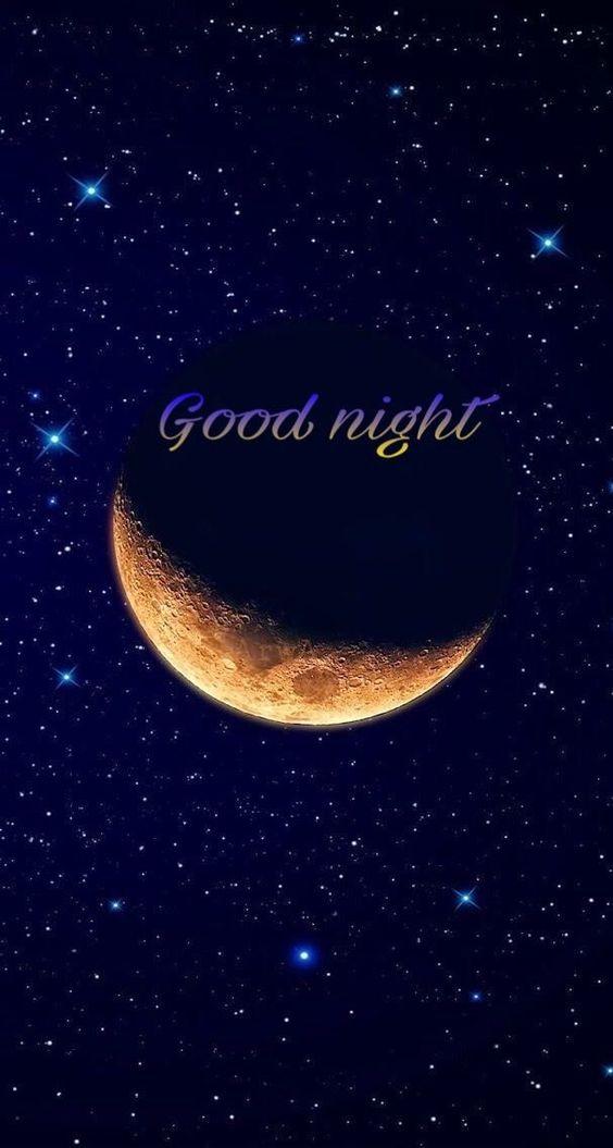 bonzour bonne zournée et bonne nuit notre ti nid za nous - Page 2 445a68c5932c39309dfe22a7f1dc562c
