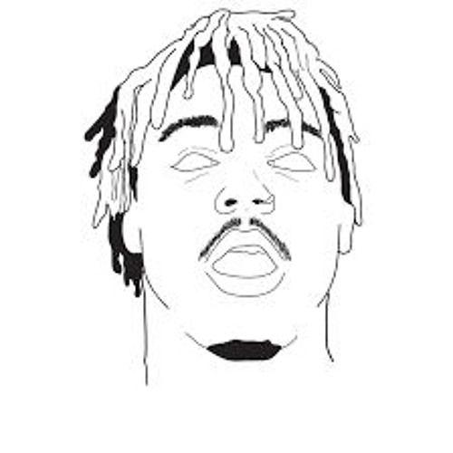 Squad Juice Wrdl Type Beat By Blm Beats Rapper Art Rappers Art
