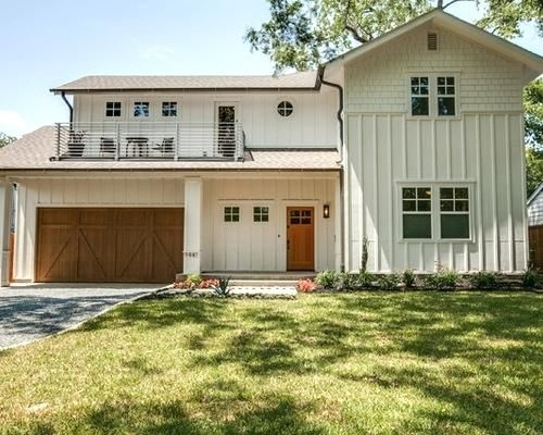 Image Result For Vinyl Siding Board And Batten Board And Batten