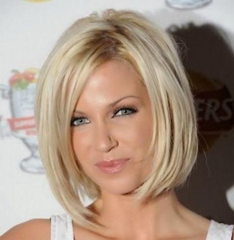 hottest-hair-trends-for-2014-87-19.jpg (460×470)