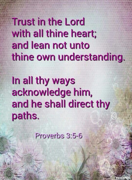 Pin on Godly Inspirations