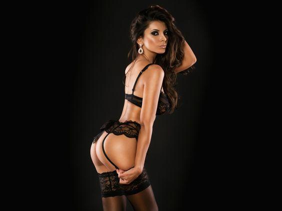 Sexy Live Webcams 51