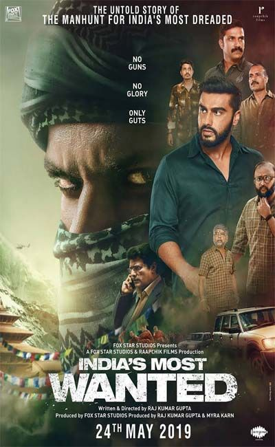 India S Most Wanted Wanted Movie Hd Movies Download Latest Bollywood Movies