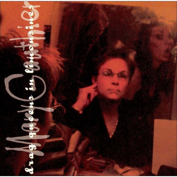 Mary Gauthier - Drag Queens in Limousines (CD)