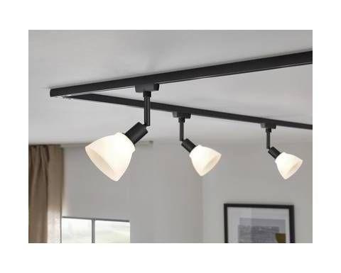Lampe Sur Rail In 2020 Ceiling Lights Track Lighting Lighting