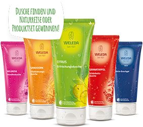 http://www.weleda.de/schoenheit/im-fokus/duschen?utm_source=newsletter