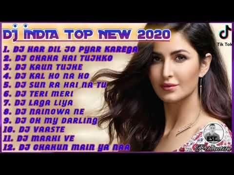 India lagu download mp3 Kumpulan Lagu