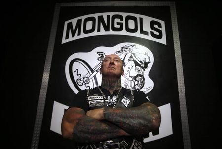 mongols mc national president-#2