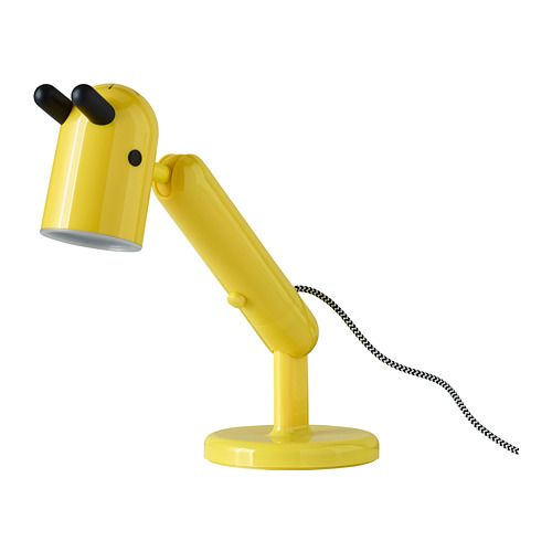 Fresh Home Furnishing Ideas And Affordable Furniture Childrens Lighting Lamp Giraffe Lamp