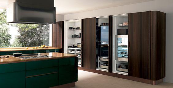 Next125 Keuken Bij Keukenstudio Maassluis #next125 #next125keuken  #next125keukens #keuken #keukens #kitchen #kitchens #keukenstudiomaassluis  #maassu2026