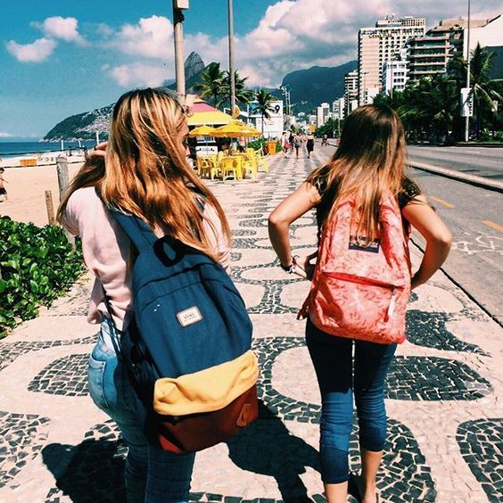 5 Tips To Prepare You For College Life