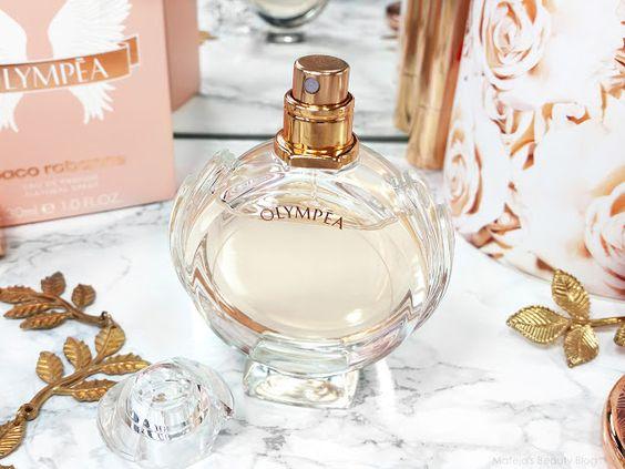 Quel parfum te correspond le mieux ? ✨ 5