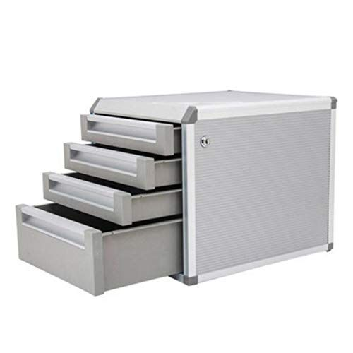 Bbg Office Storage File Cabinet File Cabinets File Cabinet Desktop