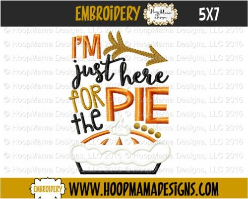 Embroidery Designs - Page 18 - HoopMama Designs, LLC