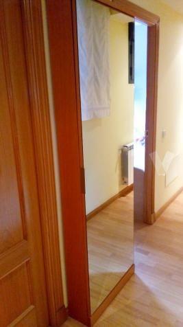 Mueble recibidor vestíbulo en Madrid - vibbo - 90292120